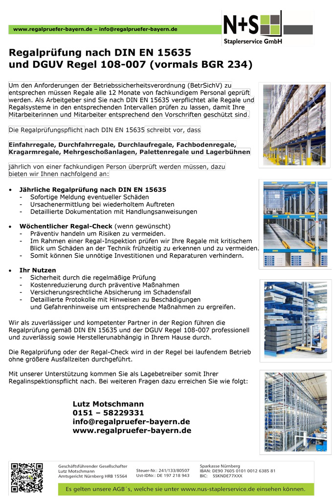 Regalpruefung-nach-DIN-EN-15635